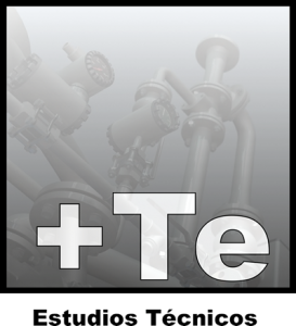logo estudios tecnicos_4